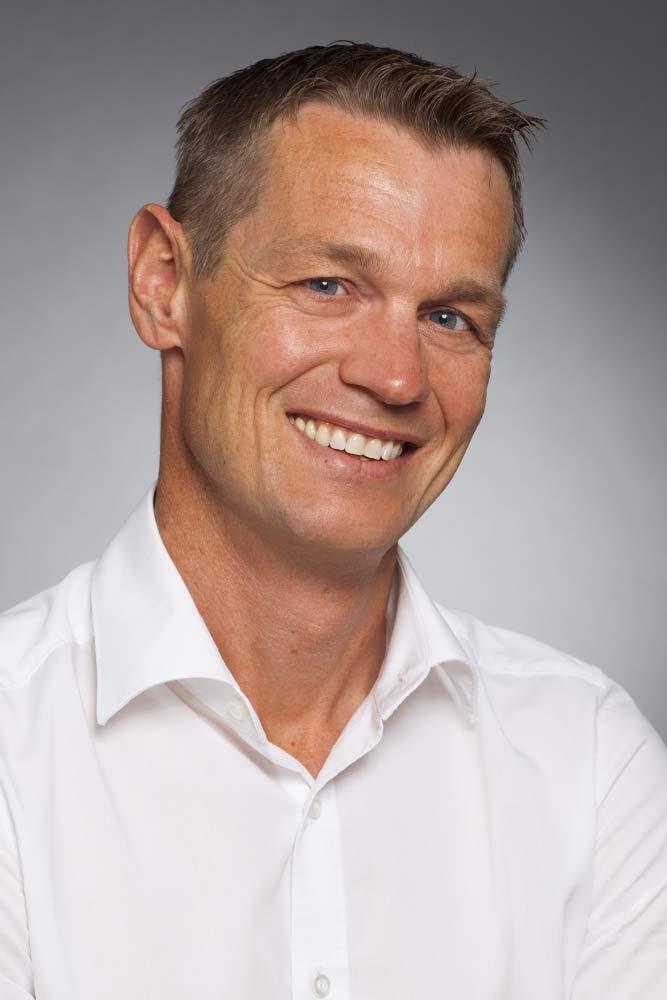 Roman Prenger-Berninghoff